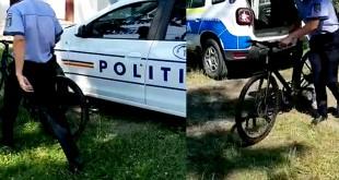 bicicleta-furata (2)